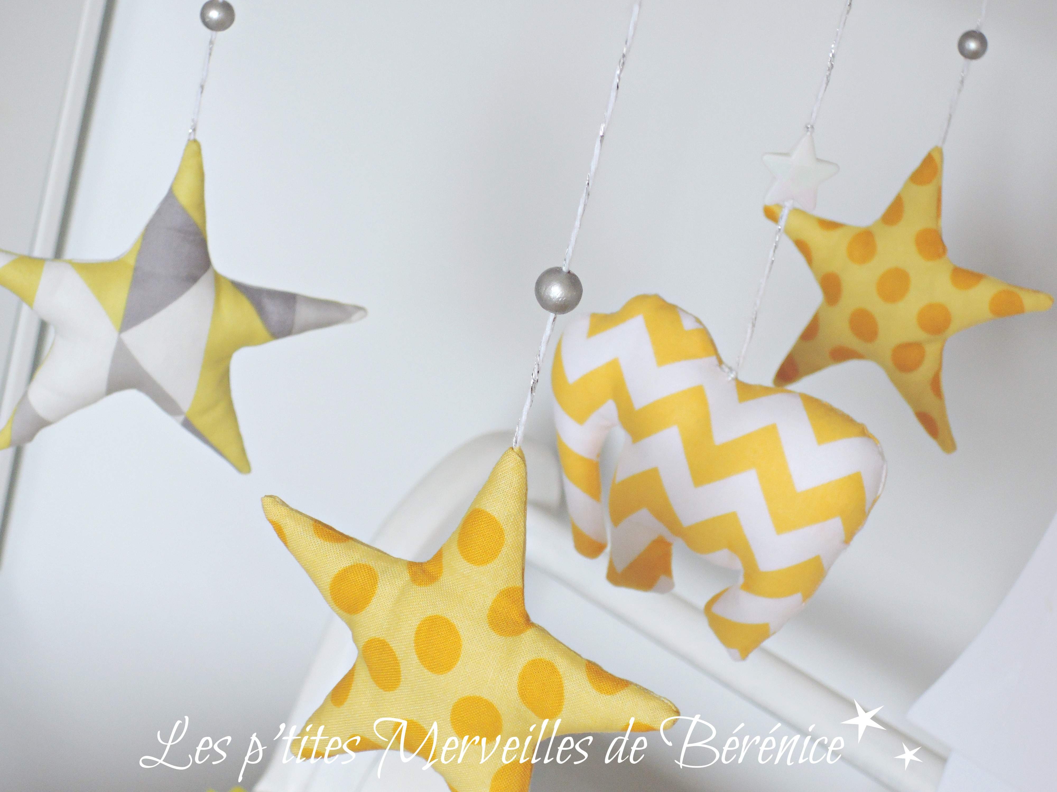 Stunning Tapis Jaune Chambre Bebe Images - House Design ...